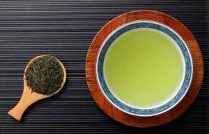 日本茶 茶葉茶器