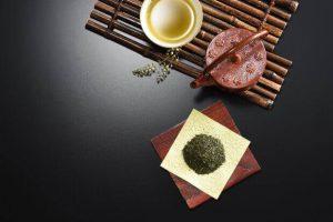 日本茶のプロフェッショナルを目指そう!日本茶資格4選