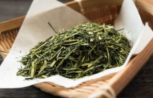 日本茶 茶葉